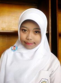 Nahla El-islah Kamilah